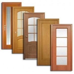 Двери, дверные блоки Шемурши
