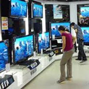 Магазины электроники Шемурши