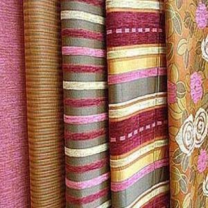 Магазины ткани Шемурши