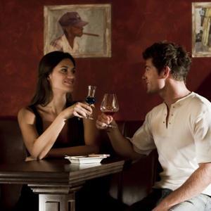 Рестораны, кафе, бары Шемурши