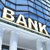 Банки в Шемурше