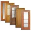 Двери, дверные блоки в Шемурше