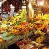 Рынки в Шемурше