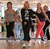 Школы танцев в Шемурше