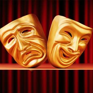 Театры Шемурши