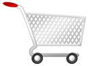 Перекресток Hi-Fi - иконка «продажа» в Шемурше