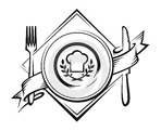 У Кремля - иконка «ресторан» в Шемурше